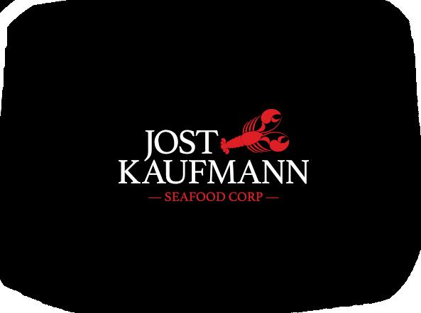 Jost kaufmann seafood corp.